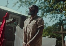 "A$AP Ferg Feat. MadeinTYO – ""WAM"" (Video)"