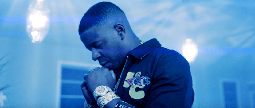 "Blac Youngsta – ""24 Hours"" (Video)"
