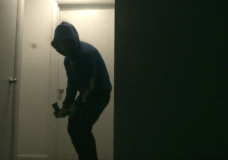 """Baby 9eno – """"Last Time"""" (Video)"""
