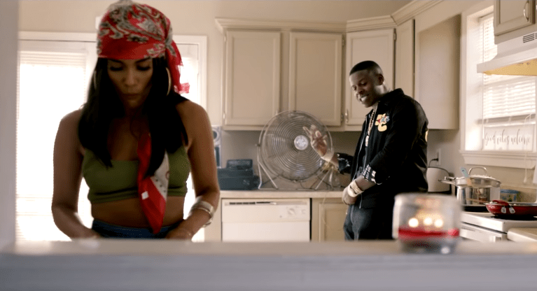 """Blac Youngsta – """"Power"""" (Video)"""