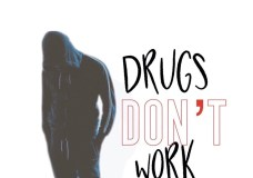 Travy Nostra – 'Drugs Don't Work' (Stream)