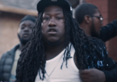 "Fat Yee – ""Frontline"" (Video)"