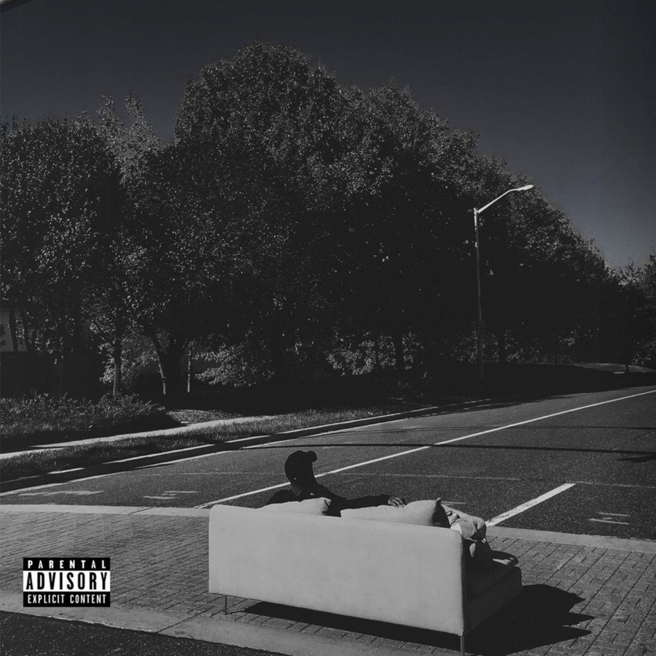 G'Town Wayne – 'Worthwhile' (Stream)