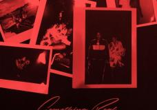 Trippie Redd – 'A Love Letter To You 4' (Stream)
