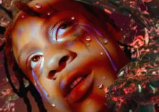 "Trippie Redd – ""Who Need Love"""