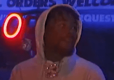 "A$AP Ant – ""A&W Cream Soda"" (Video)"