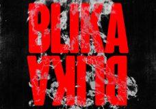 """Lil Durk – """"Blika Blika"""""""