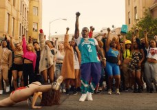 "DaBaby – ""BOP"" (Video)"