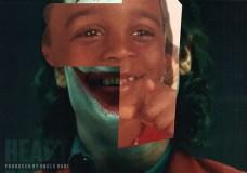 HeartbreakJay (Yung Jay) – 'HEARTBREAKBARI' (Stream)