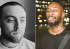 GoldLink Posts Message About Mac Miller, Gets Heavy Backlash For It