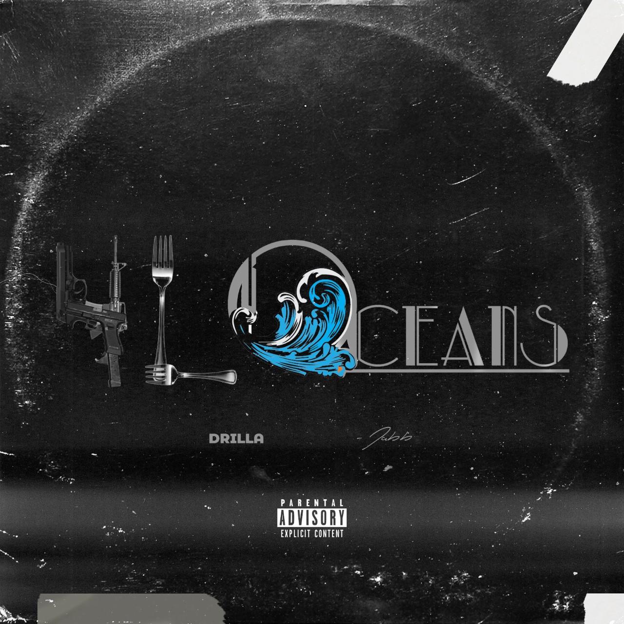 """JABB & 4LO Drilla – """"4 L Oceans"""""""