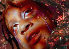 "XXXTentacion Feat. PnB Rock & Trippie Redd – ""Bad Vibes Forever"""