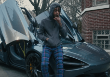 "Valee – ""Jay Leno"" (Video)"