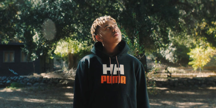 "YBN Cordae – ""Thanksgiving"" (Video)"