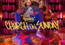 Blac Youngsta – 'Church On Sunday' (Stream)