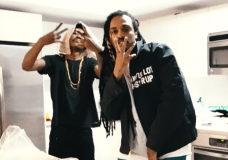 "WillThaRapper – ""Stop Cappin"" (Video)"