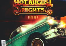 Curren$y – 'Hot August Nights Forever' (Stream)