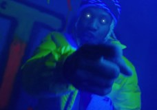 "Lil Durk – ""Blika Blika"" (Video)"