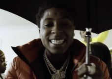 "YoungBoy Never Broke Again – ""Bring 'Em Out"" (Video)"