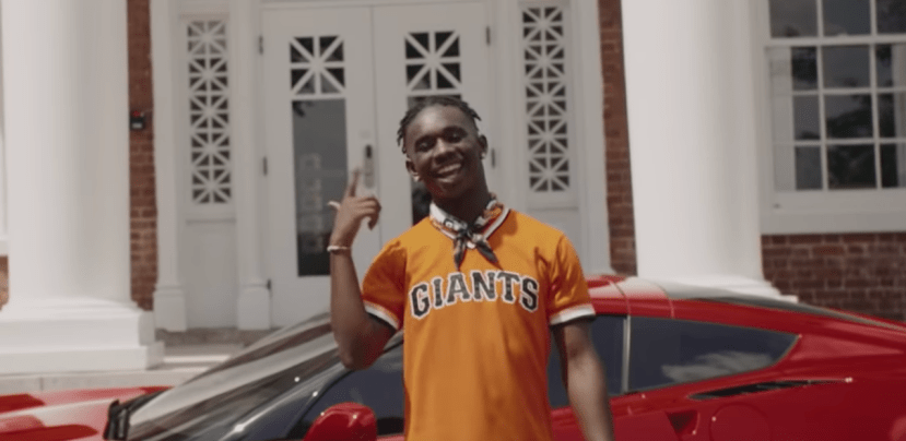 """YungManny – """"OMG"""" (Video)"""