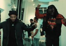 "Nino Rubirosa & E4rmDaCity – ""Hot (Latin Remix)"" (Video)"