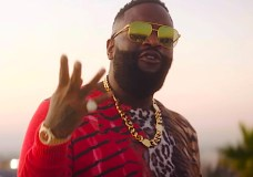 "Rick Ross Feat. Summer Walker – ""Summer Reign"" (Video)"