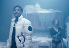 "YoungBoy Never Broke Again – ""Makes No Sense"" (Video)"