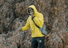 "2 Chainz & Skooly – ""Virgil Discount"" (Video)"