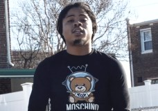 """dopeSMOOTHIES Feat. SMII Much – """"S'mores"""" (Video)"""