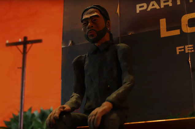 "PARTYNEXTDOOR Feat. Drake – ""Loyal"" (Video)"