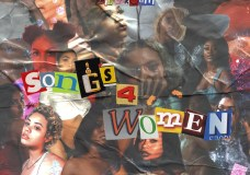Lil Dream – 'Songs 4 Women' (Stream)