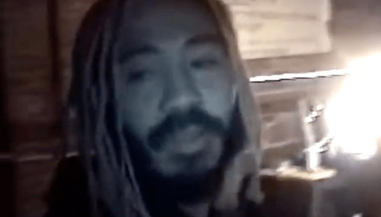 """VLOG: Bucky Malone Enters An """"Opaline"""" Dream (Feat. Odd Mojo)"""