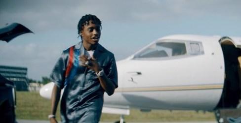 """Lil Tjay – """"20/20"""" (Video)"""