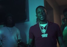 "Moneybagg Yo – ""Match My Fly"" (Video)"