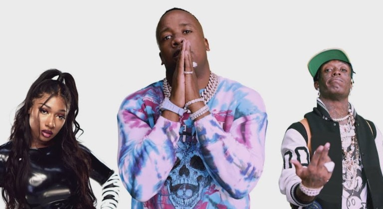 "Yo Gotti Feat. Lil Uzi Vert & Megan Thee Stallion – ""Pose"" (Video)"