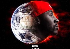 Bankroll Fresh – 'In Bank We Trust' (Stream)