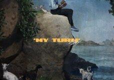 "Lil Baby – 'My Turn' (Stream); ""Heatin Up"" (Video) (Feat. Gunna)"