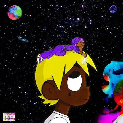 Lil Uzi Vert – 'Eternal Atake (Deluxe)'