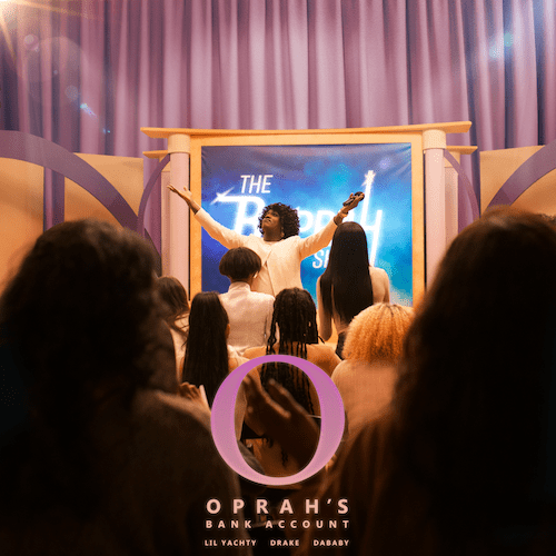 "Lil Yachty Feat. Drake & DaBaby – ""Oprah's Bank Account"" (Video)"