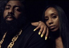 "Trae Tha Truth – ""Feelin Dat"" (Video)"