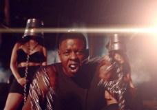 "Foggieraw Feat. Kelow Latesha – ""DRRAAKKEE"" (Video)"