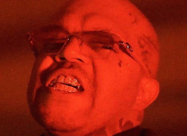 "DJ Paul – ""Big Bizness"" (Video)"
