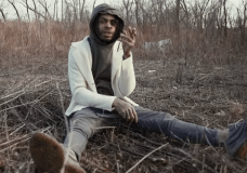 "Valee – ""Drop Yuh"" (Video)"