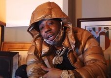 "YFN Lucci – ""Covid 19"" (Video)"