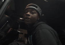 "Young Moe – ""My Soul"" (Video)"