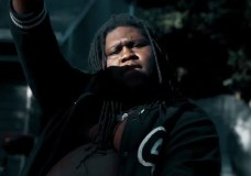 """Young Chop – """"You Know What We Do"""" (Video)"""