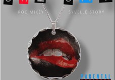 """Roc Mikey Feat. Syvelle Story – """"She Say"""""""