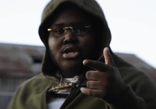"Xanman – ""Ice"" (Video)"