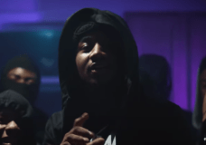"Lil Lo – ""Going Crazy Pt. 3"" (Video)"