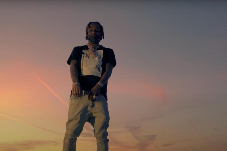 """Rich The Kid Feat. Youngboy Never Broke Again – """"Racks On"""" (Video)"""
